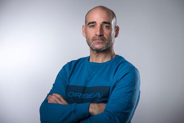 """Orbea apuesta por las tiendas que le aportan """"máximo valor"""" y comparten su """"visión del mercado"""""""