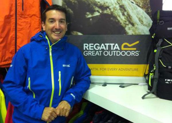 El Grupo Regatta prevé un crecimiento de doble dígito en 2021