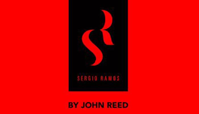 John Reed Fitness desembarcará este verano en España