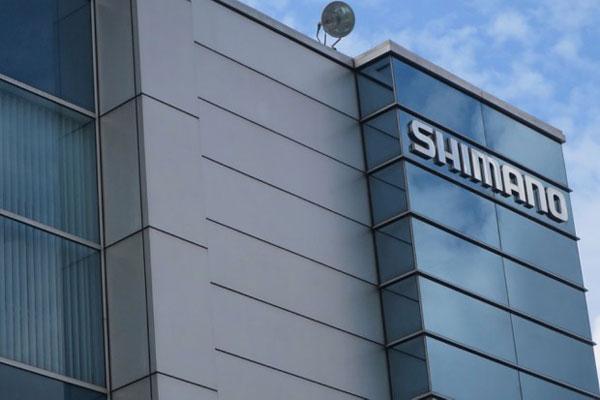 Shimano Iberia relativiza los efectos del cierre de su factoría de Malasia