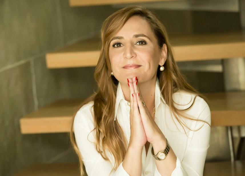 Abre Fulness Spa by Úrsula Calvo Center tras invertir 4 millones de euros