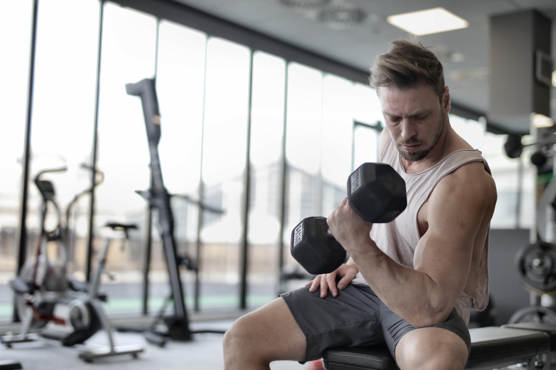 10 falsos mitos y verdades sobre la testosterona
