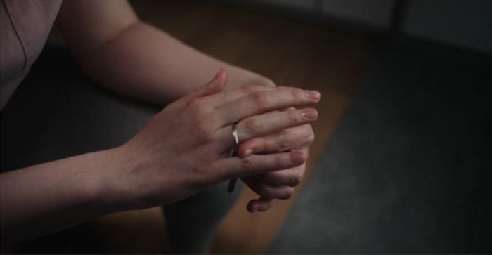 BetterMe anima a sus usuarios a 'casarse' consigo mismos