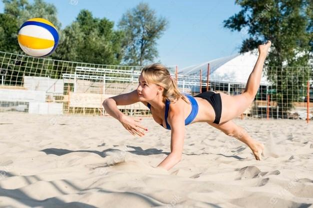 Consejos para evitar la deshidratación en niños deportistas