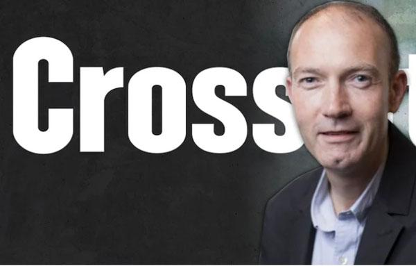 CrossFit ficha a un antiguo ejecutivo de Nike como nuevo presidente