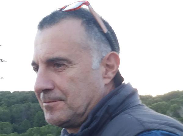 Ferran Gubern conquista el Trofeo Plana Villà 2021