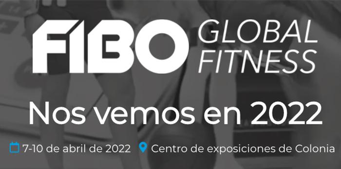 FIBO cancela definitivamente su edición 2021