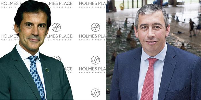 Holmes Place se desprende de 10 clubes que pasan a manos de Forus