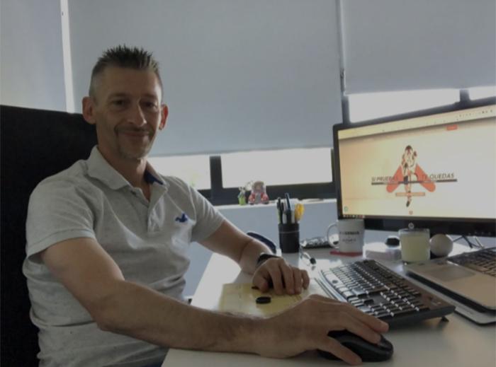 Altafit advierte de la posible saturación de gimnasios en ciertas zonas de España