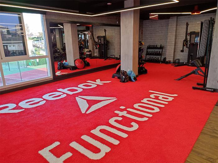 """El """"cúmulo de pequeñas cosas"""" que ha llevado a Max Fitness Gym a una ocupación del 120%"""