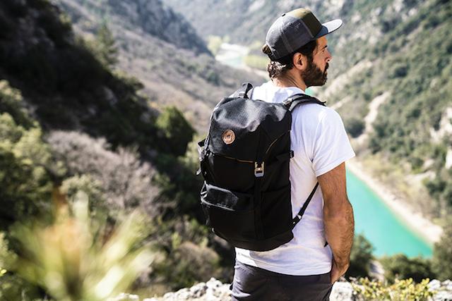 Las mejores tiendas online de montaña para equiparse estas vacaciones