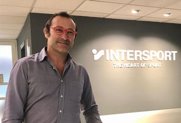 Intersport España ya cuenta con un comprador interesado en su sede