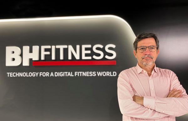 BH Fitness disparó su facturación por encima de los 40 millones en 2020