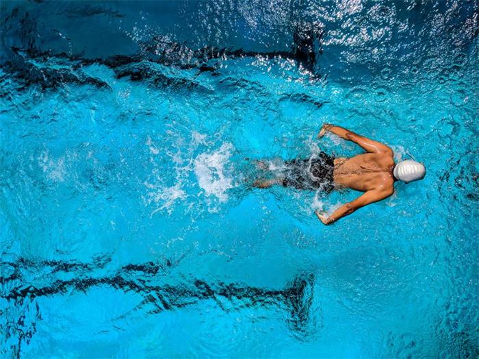 Piscina&Wellness Barcelona y Riasport organizan un webinar sobre la tecnología y seguridad en centros acuáticos
