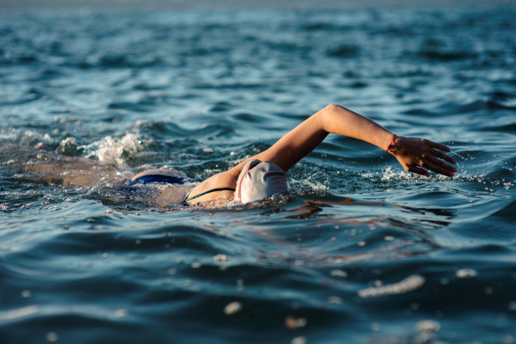 Sólo el 20% de los españoles practica más deporte en verano