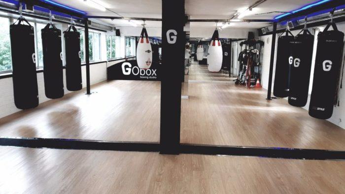 GObox triplica presencia en Madrid y ultima su expansión nacional