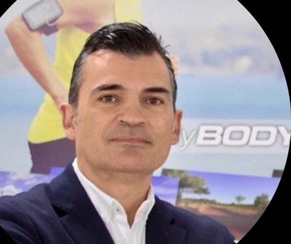 Directivos de Iberian Sports Retail Group entran en el consejo de Bodytone International Sport