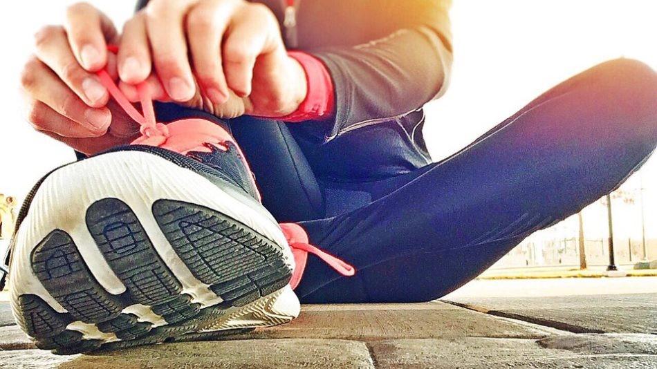 5 consejos para que la vuelta a la rutina deportiva sea lo más amena posible