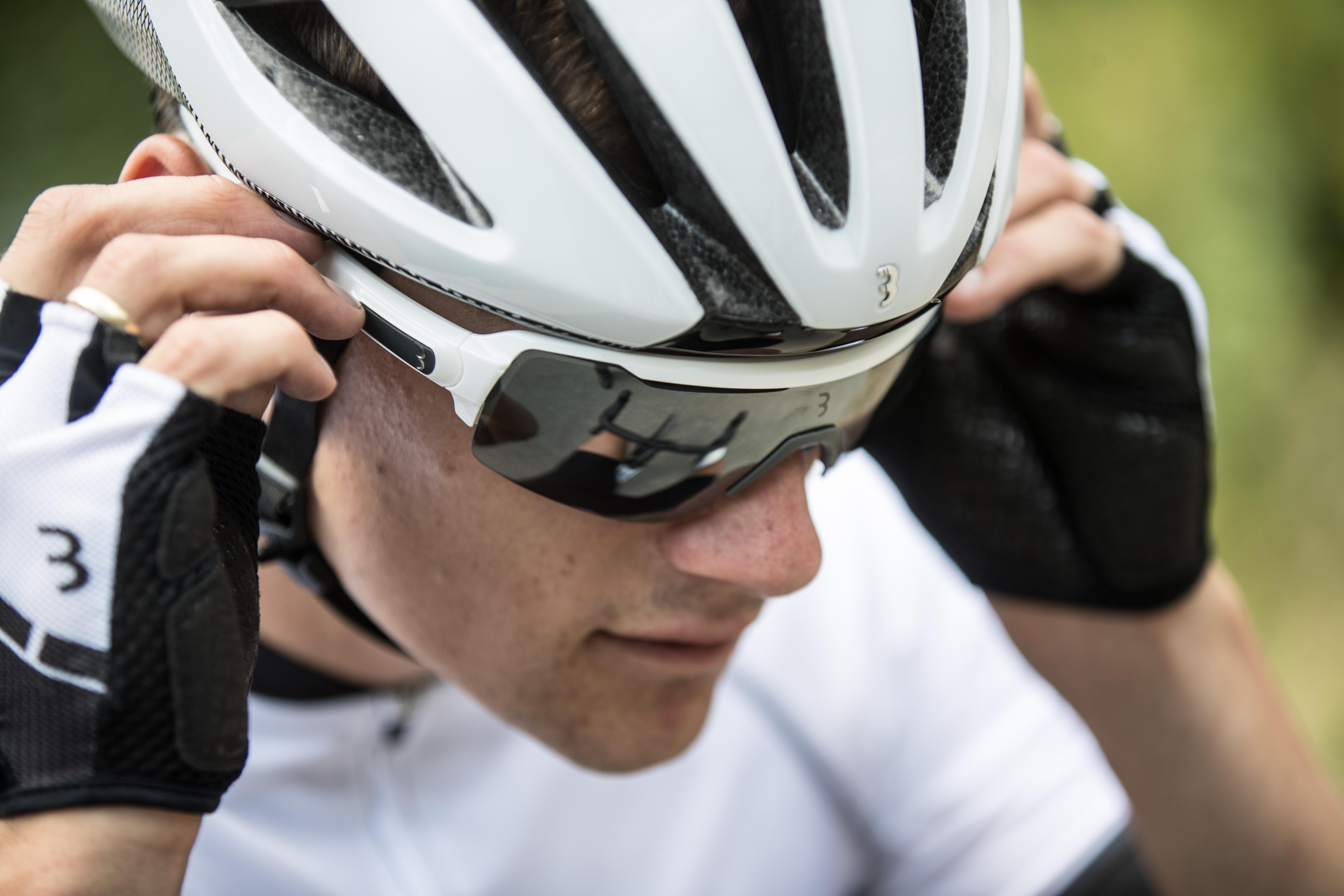 CicleOn incorpora a su catálogo a BBB Cycling