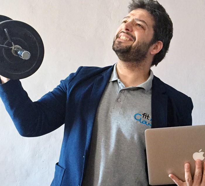 """Fit Cloud detecta """"una importante reactivación del sector"""" del fitness"""
