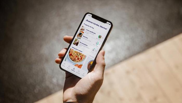 Gympass ofrecerá planes de alimentación saludable junto a Ekilu