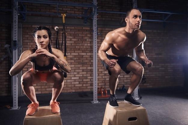 Fisioterapeutas aconsejan volver a la actividad deportiva gradualmente