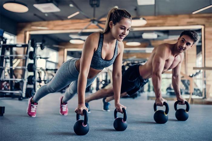 Sitúan la recuperación completa del fitness europeo para finales del 2022