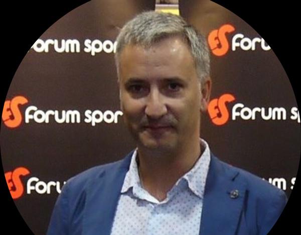 Forum Sport mantiene sus objetivos de recuperar las ventas y rentabilidad de 2019-2020