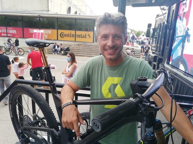 Scott Bikes insta al retail a basar su surtido en una o dos marcas líderes de bicicletas
