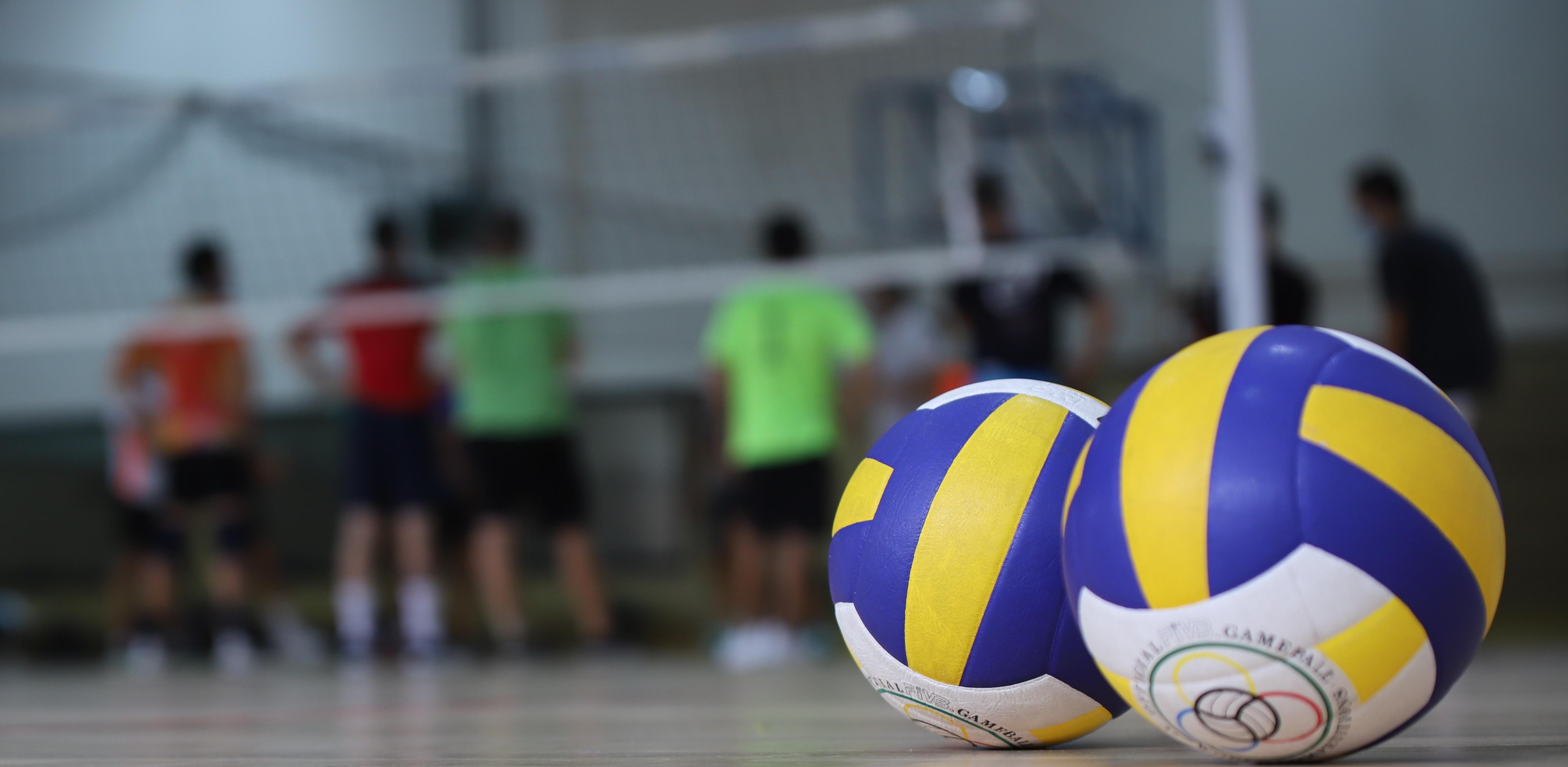 El CSD convoca los Campeonatos de España en Edad Escolar 2022