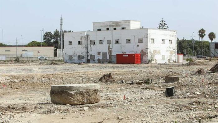 Altafit se refuerza en Andalucía con un cuarto gimnasio en Cádiz