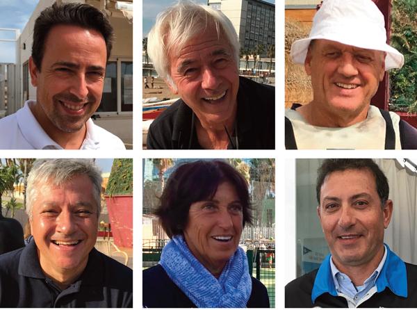 Los favoritos de la Copa Catalana 2021