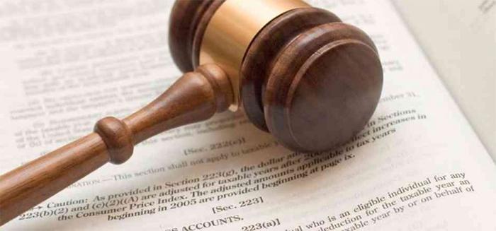 La nueva Ley del Deporte será aprobada antes de finalizar el año