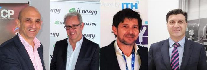 Cómo reducir costes de energía sin invertir