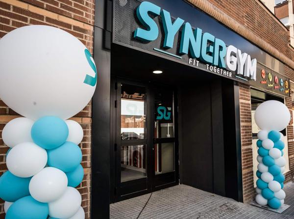 Synergym pospone su expansión de gimnasios hasta inicios de 2022