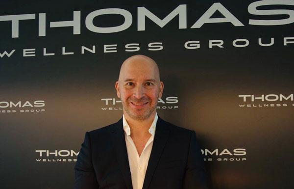 """Thomas Wellness Group coge impulso tras un verano """"bastante intenso"""""""