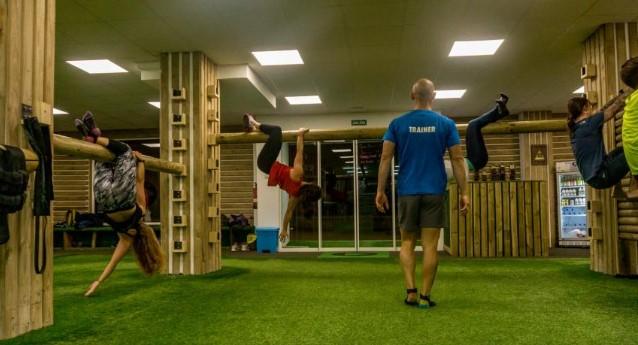 Urban Sports Club presenta las 5 tendencias del fitness de la temporada