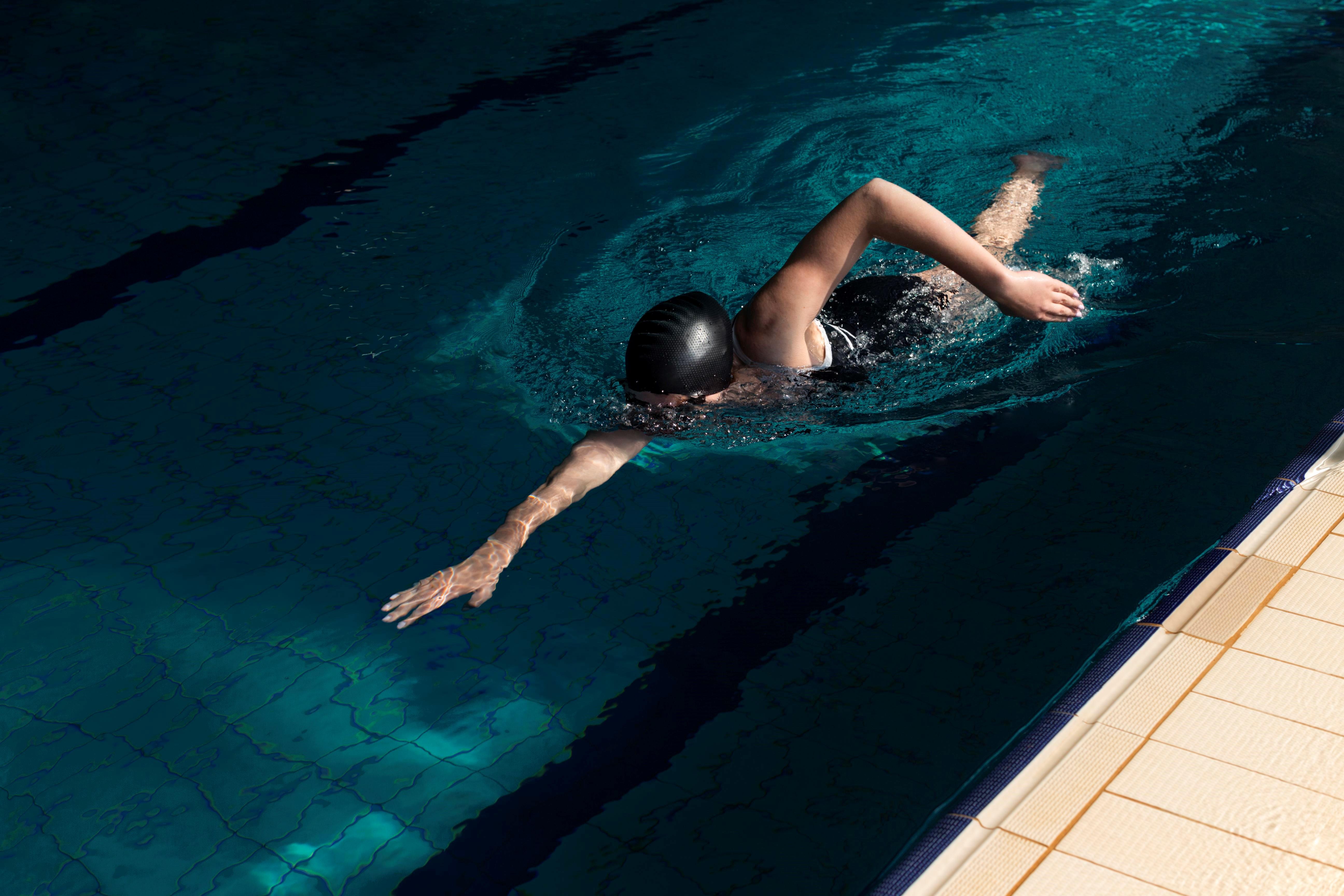 7 de cada 10 españoles tienen trastornos musculoesqueléticos