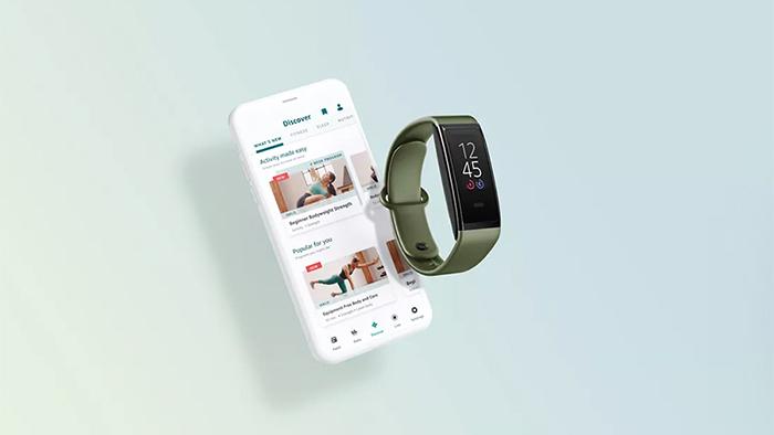 Amazon amplía su oferta fitness Halo con tres nuevos servicios