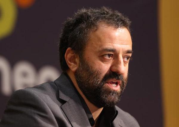 Adecaff reclama a la Generalitat no especular con el uso del certificado covid