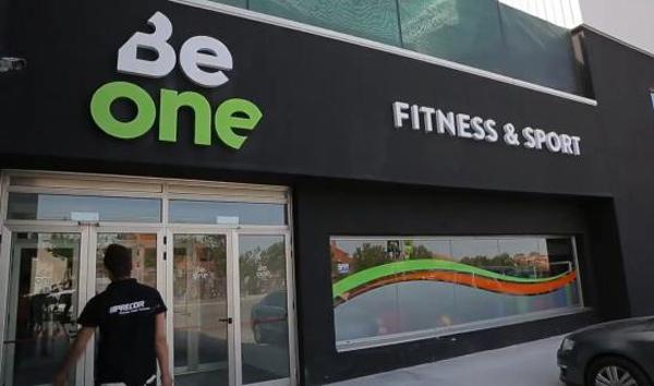 BeOne pide un préstamo de 24 millones a Cofides