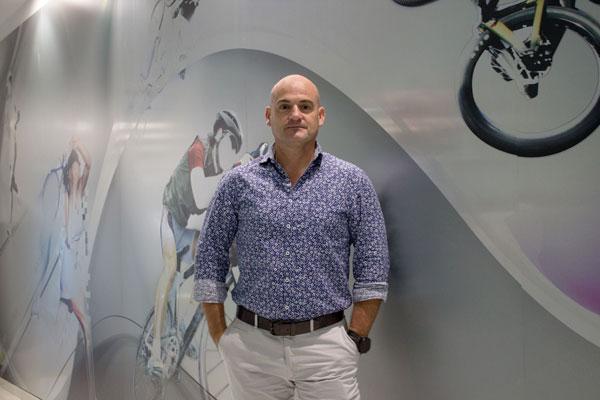 BM Sportech apuesta por la diversificación en su nueva etapa