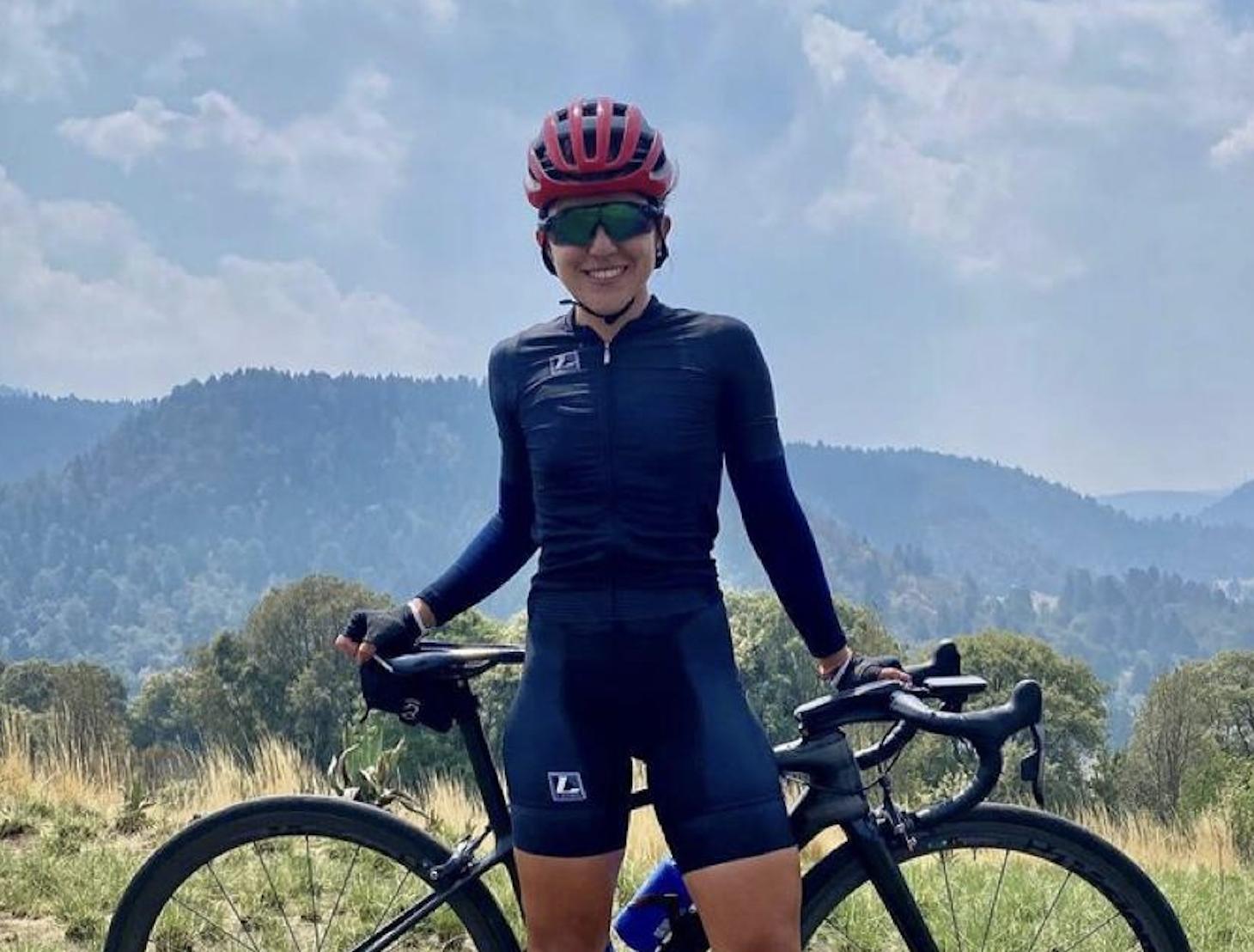 El Massi-Tactic ficha a 6 ciclistas internacionales para 2022
