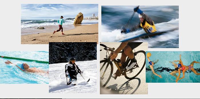 El Congreso Mundial de Turismo Deportivo abre inscripciones
