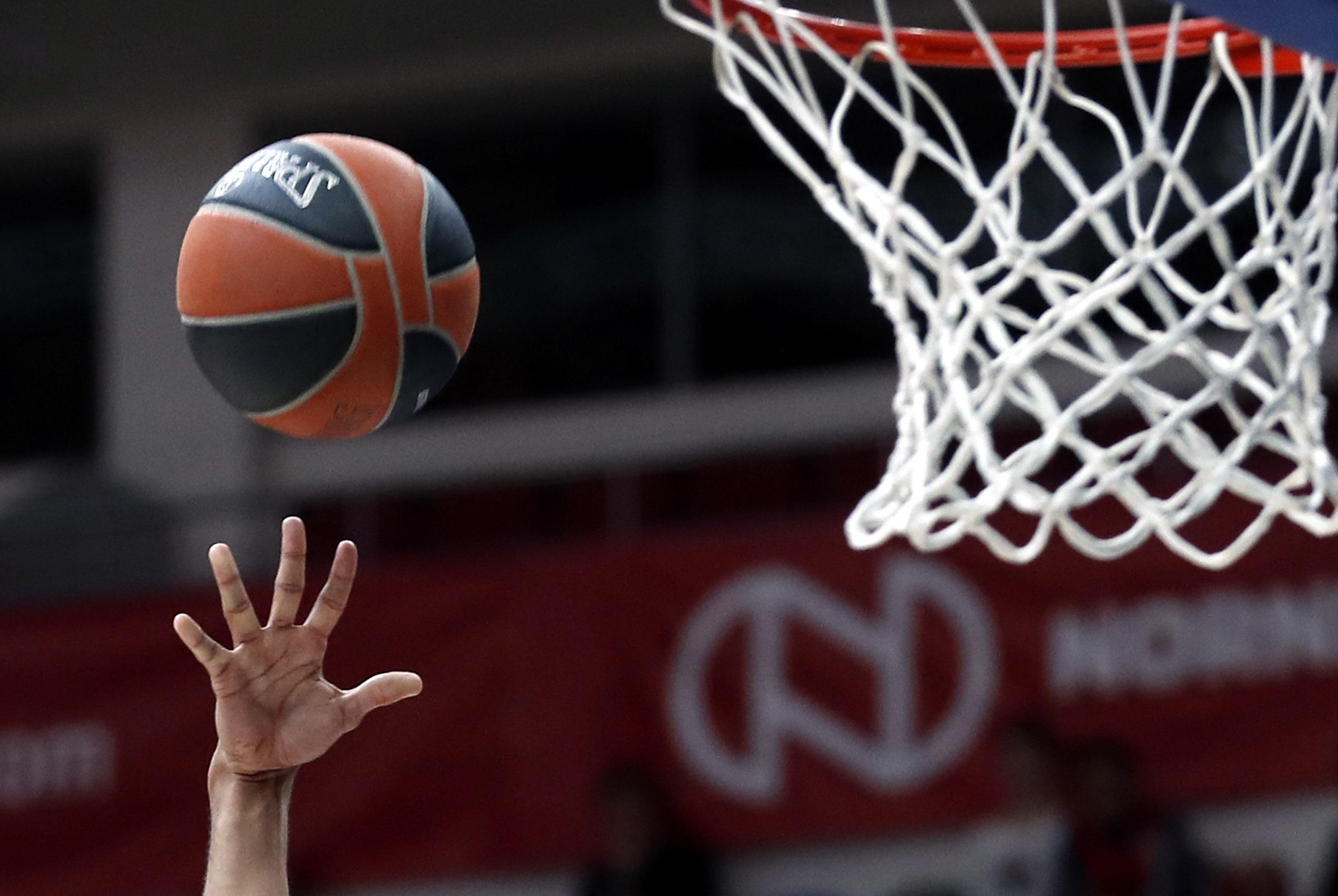 El CSD concede 10 millones de euros en ayudas a los clubes de baloncesto y balonmano