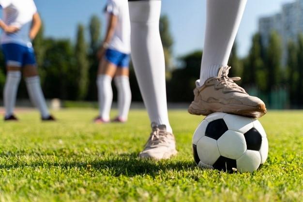 Fundación Barça y Unicef recomiendan invertir en entrenadores bien formados
