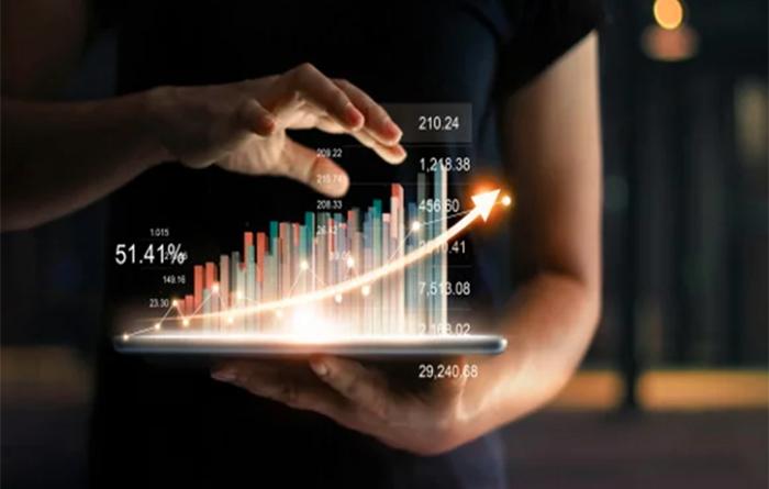 Cómo analizar el impacto de una campaña de márketing digital en el fitness y el retail