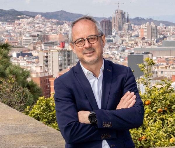 El Centre Excursionista de Catalunya condiciona su apoyo a los Juegos de Barcelona-Pirineus 2030