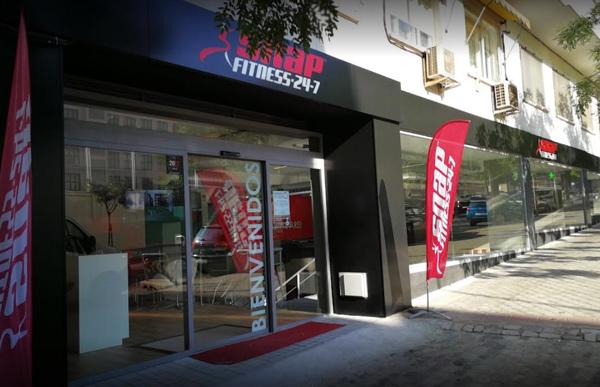 Lift Brands busca un máster franquiciado para expandirse en España